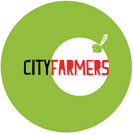 Logo CITY FARMERS