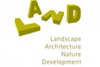 logo Land srl
