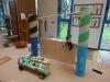Il giardino delle macchine – i laboratori